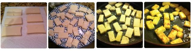 tofu_sweet&sour