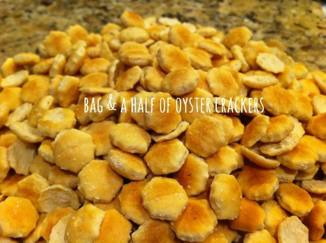 oyster crackers 1