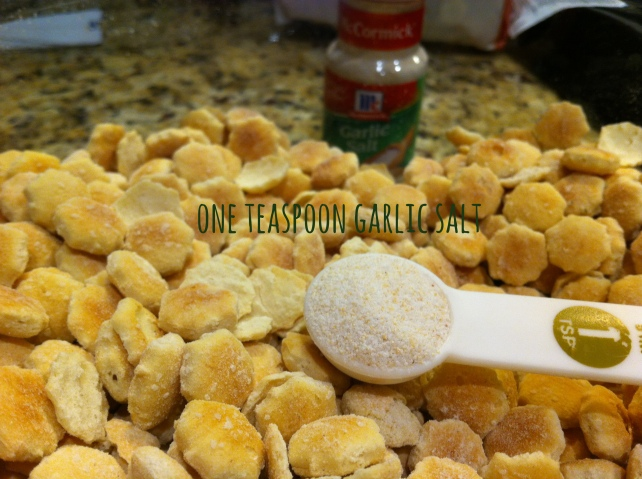 oyster crackers 3