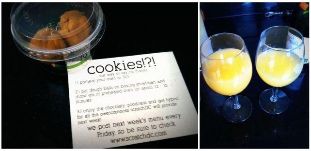 scratch_dc_mimosas_cookies