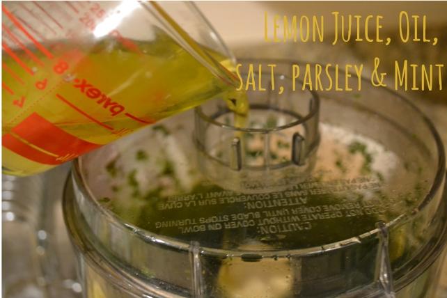 lemon + greens_1