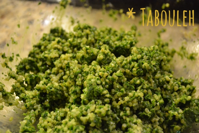 tabouleh_1