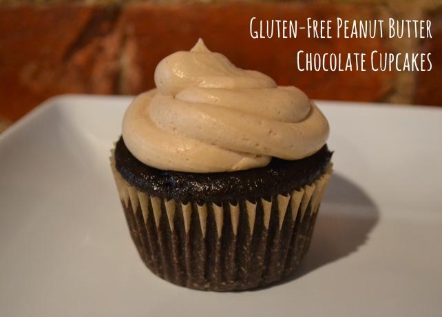 GF_PBChocolateCupcakes