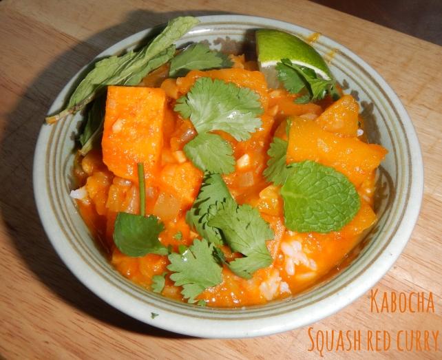 pumpkin_curry_main